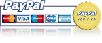 buy-facebook-likes-paypal