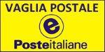 vaglia_postale