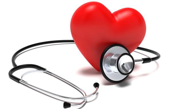 Dispositivi Medici/Sanitaria